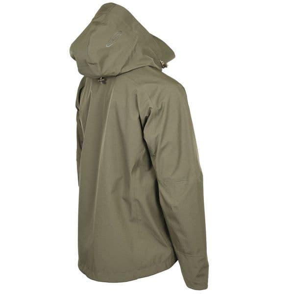 Vision Tool Waterproof Jacket